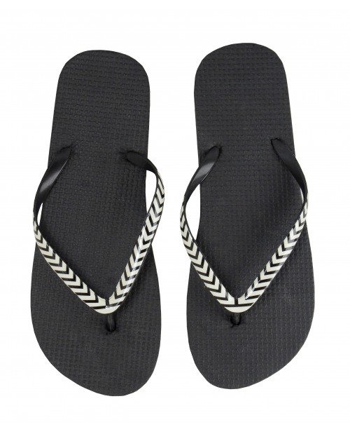 807-1 Woman Slippers